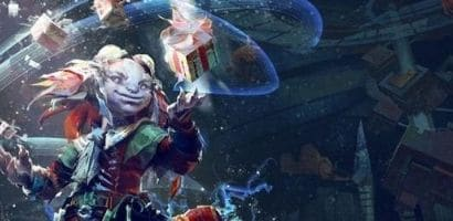 Recommended gem store purchases for GW2