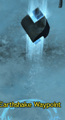 Example of a GW2 waypoint